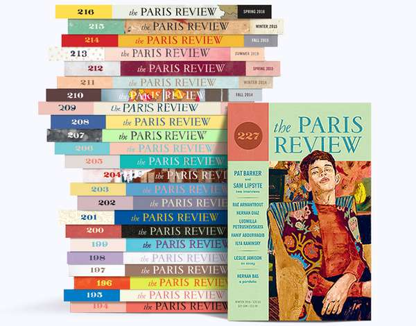ParisReview